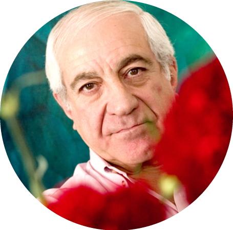 Read more about the article Livro de condolências de Otelo Saraiva de Carvalho